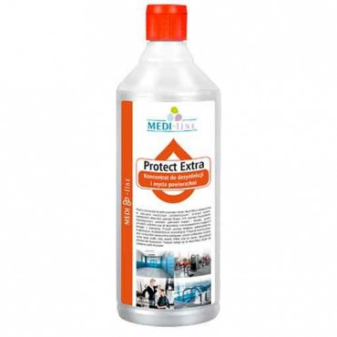 Medisept Perfect Extra 1l