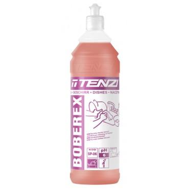 TENZI Boberex 1 L