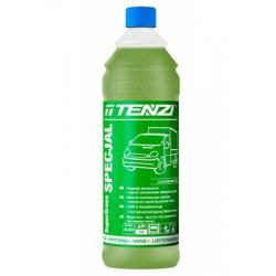 Super Green Specjal 1l