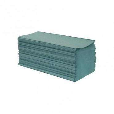 Cliver ręcznik Zielony...