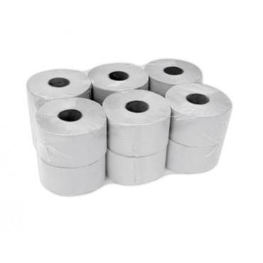 Papier jumbo biały 120 m -...