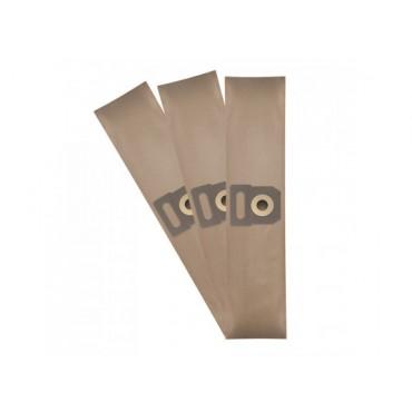 worek papierowy do odkurzacza Profi 1