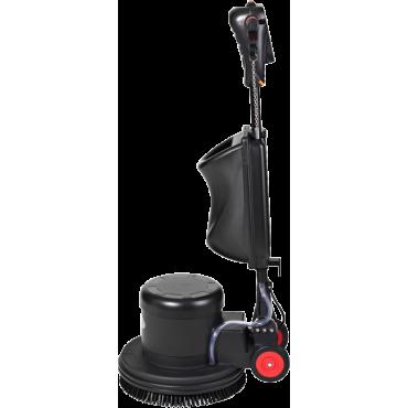 szorowarka jednotarczowa - Viper LS 160 HD