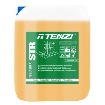 Tenzi TopEfekt STR 10 l