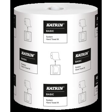 Katrin Basic System towel M...