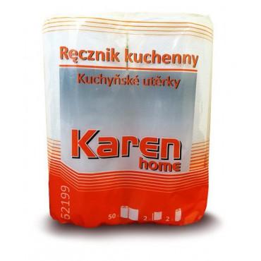 Karen ręcznik kuchenny - 62199