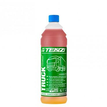 TENZI Truck Clean 1 l