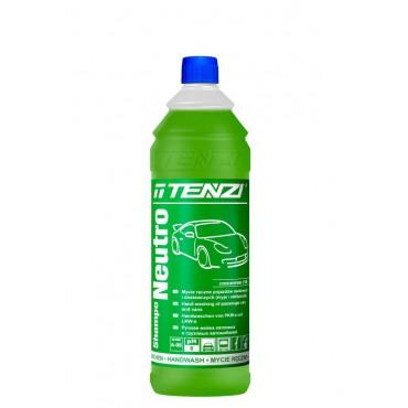 TENZI Shampo Neutro 1 l