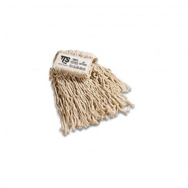 TTS Mop Kentucky sznurkowy cięty 450 g