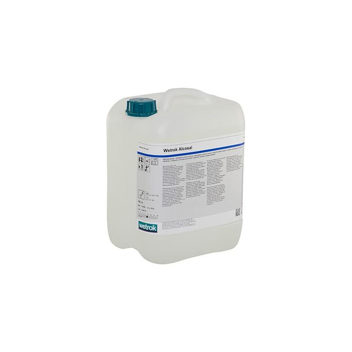 Wetrok Alcosal 10 l