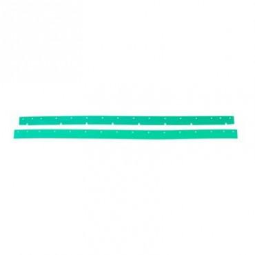 Numatic gumy zielone -...
