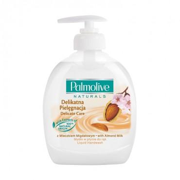 Mydło Palmolive 300 ml