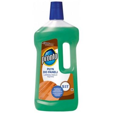 Płyn do mycia Pronto 5w1 - 1 l