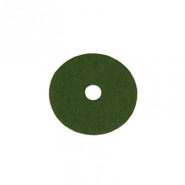 Pad Podłogowy Zielony