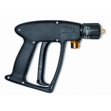 Kranzle pistolet M2000 -...