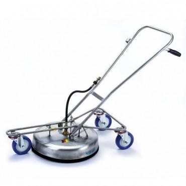 Kranzle Round Cleaner 520...