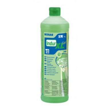 Ecolab Indur Xl Fresh 1 l