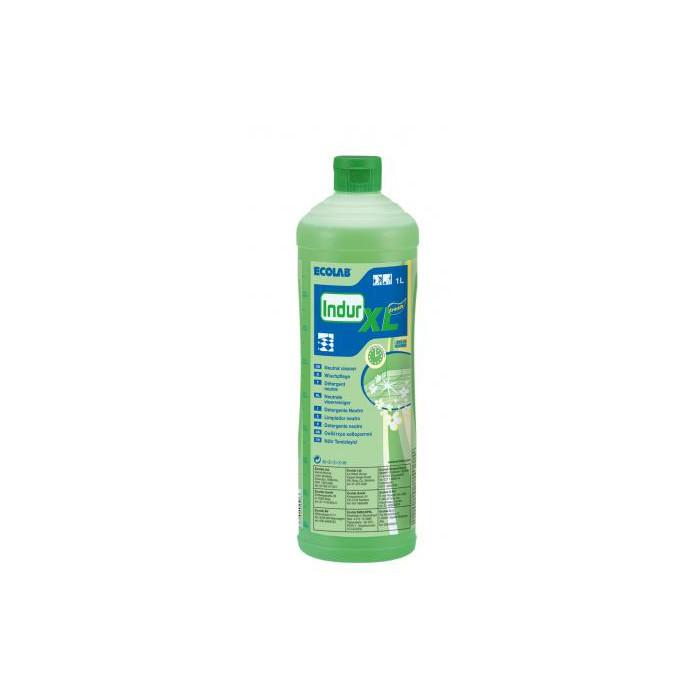 płyn do mycia bieżącego - Ecolab XL Fresh 1l