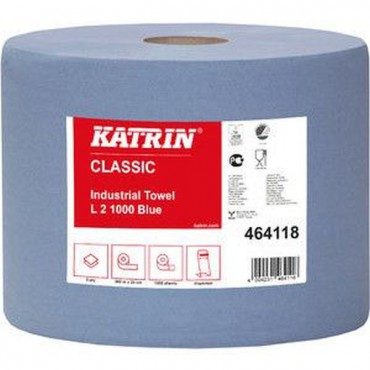 Katrin Classic 46411 -...
