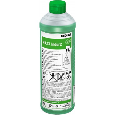 Ecolab Maxx Indur2 1 l -...
