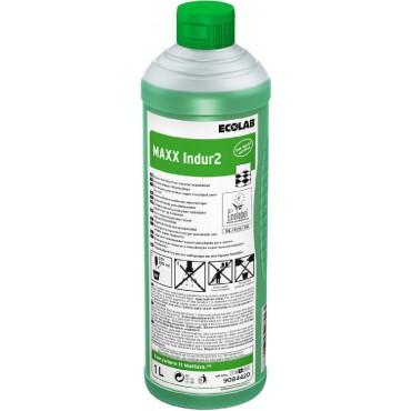 Ecolab Maxx Indur2 1 l