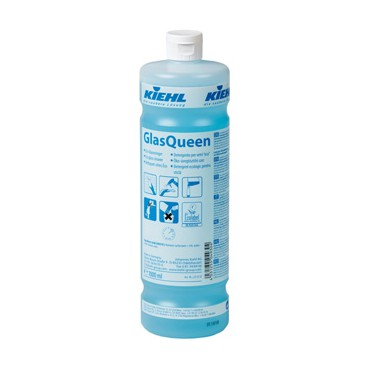 Kiehl Glass Queen 1 l