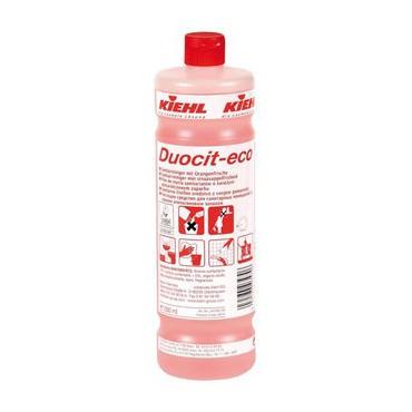 Kiehl Duocit-Eco 1l