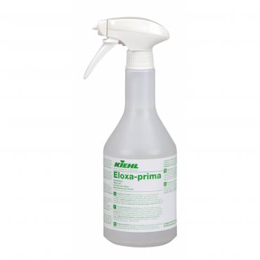 Kiehl Eloxa Prima 750 ml