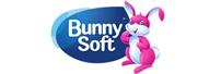 Bunny Soft